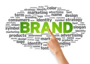 DIY Create Your Brand Guide