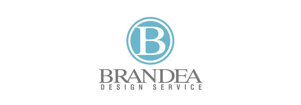 ブランディアデザインンサービスとは?