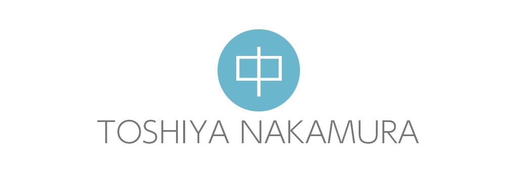 TOSHIYA NAKAMURA