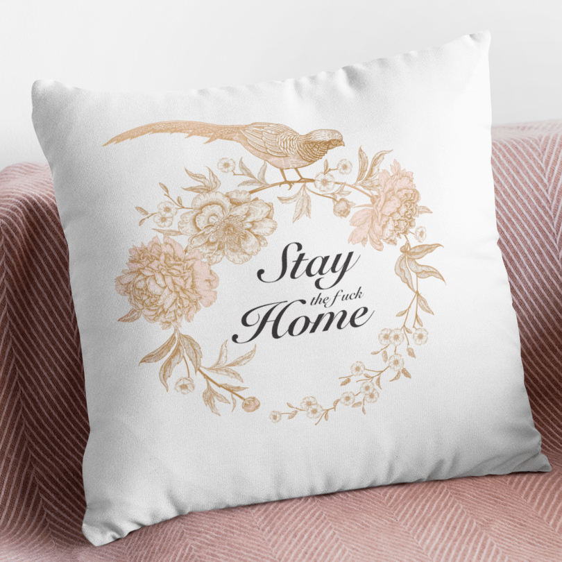 mockup of a squared pillow on a relaxing couch 31295 e1587241115786