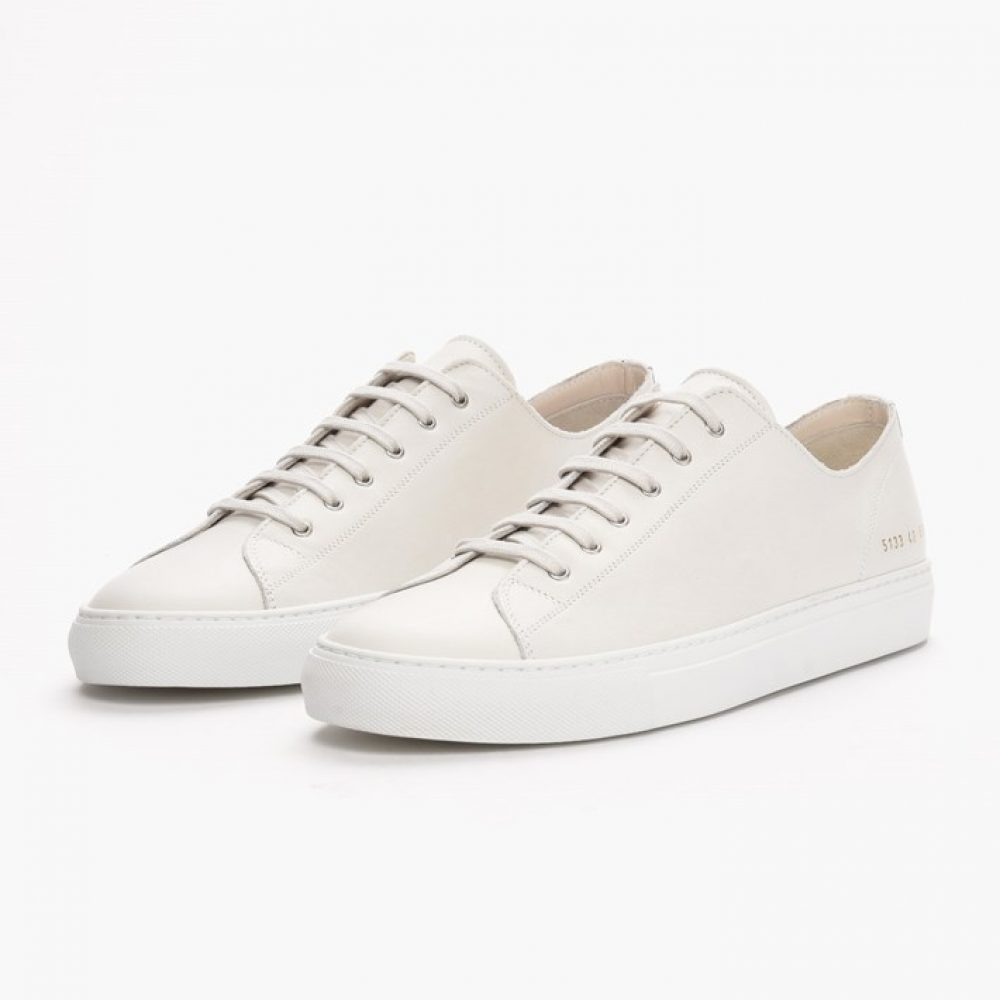 common-projects-tournament-low-5133-0506-white (5)