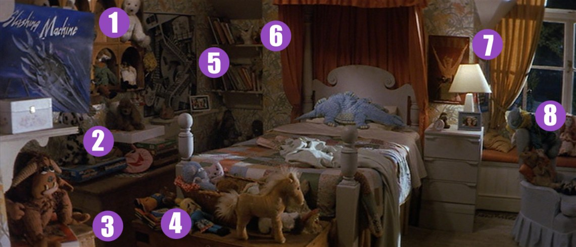 Top 80'S Aesthetic Bedrooms - 1  Collection_144588.jpg
