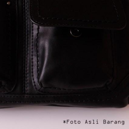 10406-black5