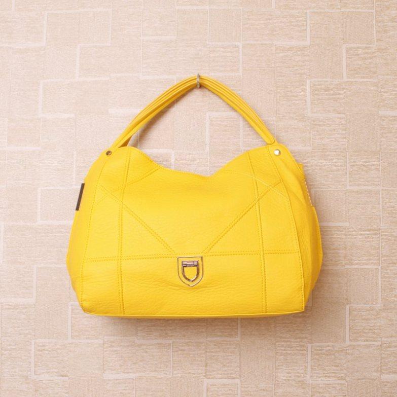 41401 Yellow GanniseRp. 93000