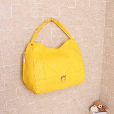 10414-yellow2