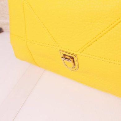 10414-yellow7