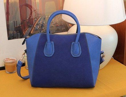20014-blue2