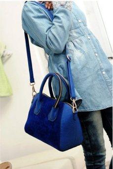 20014-blue3