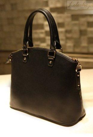 20016-black3