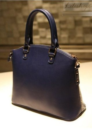 20016-blue3