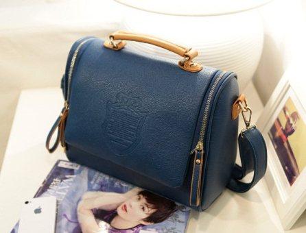 20025-blue4