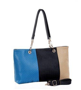 20035-blue1