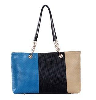 20035-blue2