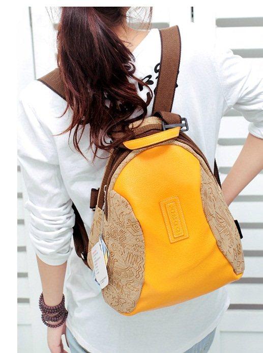 20110-yellow1