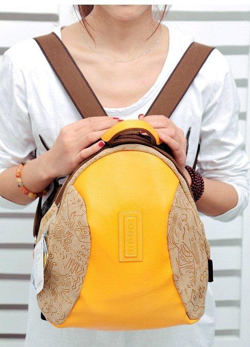 20110-yellow2