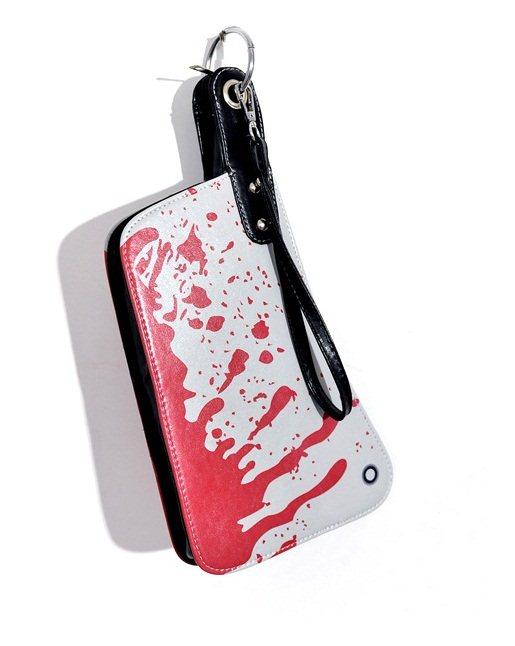 20129-knife5