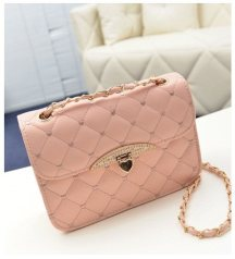 65102 PinkRp. 103000Sold Out