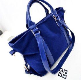 20219-blue4