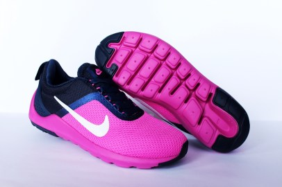 RN0068 Black Pink Lunarestoa 2 WomanRp. 525000