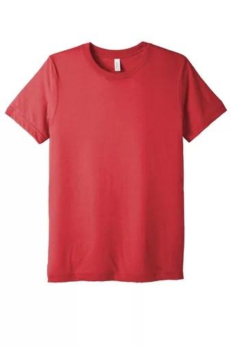 b1e235f4 BRANDED | Custom T-Shirt Printing, Embroidery, Banners | High ...