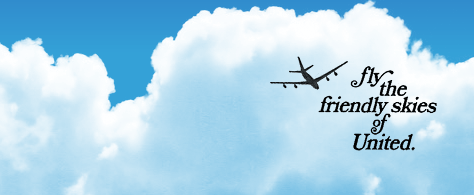 Hasil gambar untuk fly friendly skies