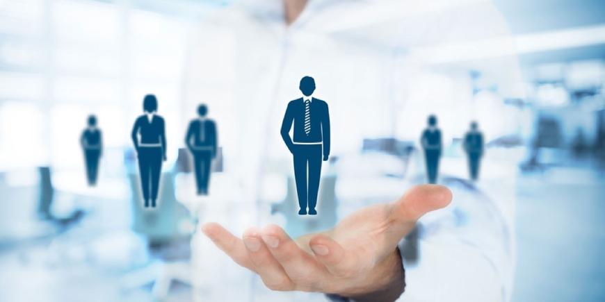 Focusing On Profit Over Customer Satisfaction