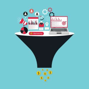 Sales Funnel Optimization – A Comprehensive Guide