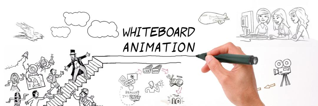Image result for whiteboard animation