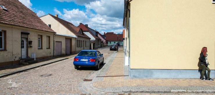 Rainer_Steussloff_150405058129