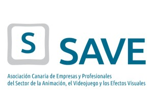 Asociación SAVE logotipo