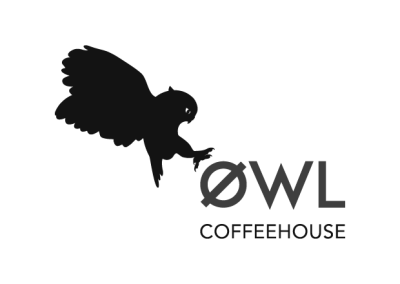 Owl Coffeehouse