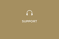 Oshine support