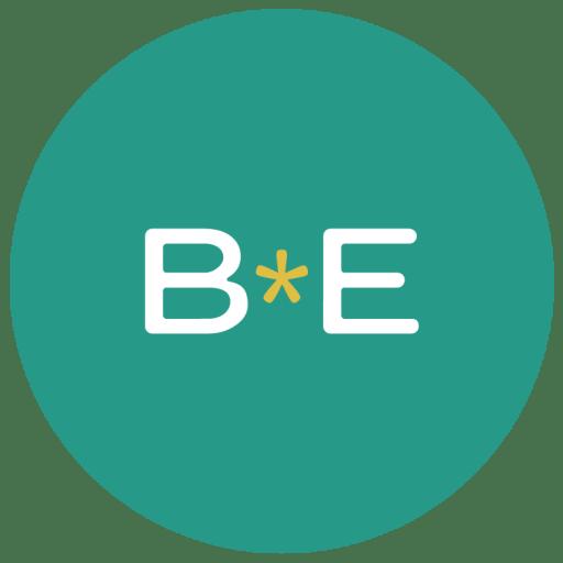 cropped-brandeyehome-monogram1.png