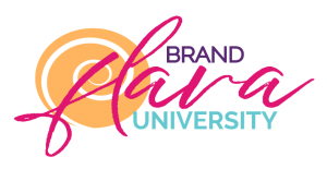 Brand-Flava-University