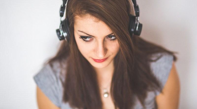 headphone review