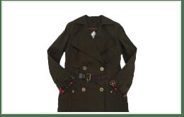 二手LV 路易威登服飾收購指南
