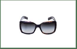 CHANEL 香奈兒的太陽眼鏡