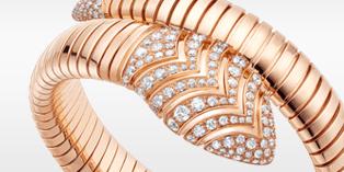 微釘鑲鑽的鑽石珠寶收購