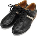 BALLY 鞋款