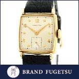 二手 故障名錶 HAMILTON 漢米爾頓 手動 古董錶收購指南