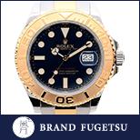 二手 勞力士 ROLEX YACHT-MASTER 帆船賽腕錶系列 16623指南