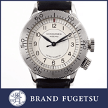 二手 LONGINES 浪琴 腕錶 WEEMS L2.606.4指南