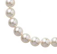 福克多珍珠