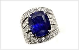 二手SAPPHIRE 藍寶石收購