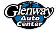 glenway auto