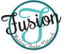 Logo design created for Fusion