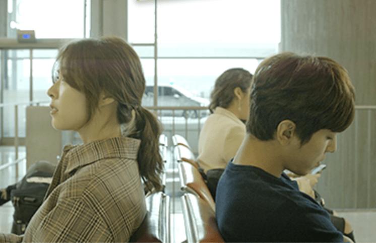 恋するパッケージツアー 韓国ドラマ 日本語字幕 無料視聴 動画 恋愛