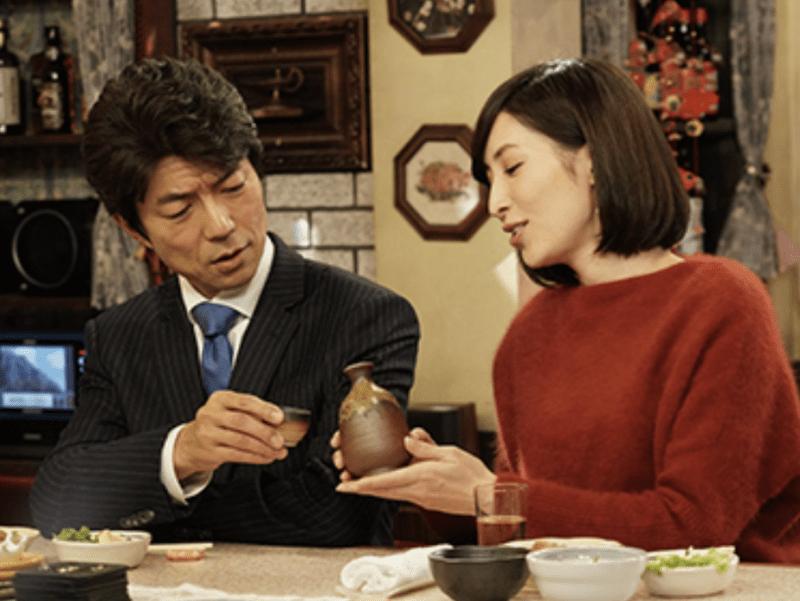 家売るオンナの逆襲 ドラマ あらすじ ネタバレ 無料視聴 無料動画 見逃し配信 北川景子