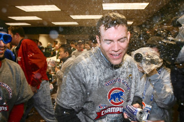 theo-epstein-champagne-cubs