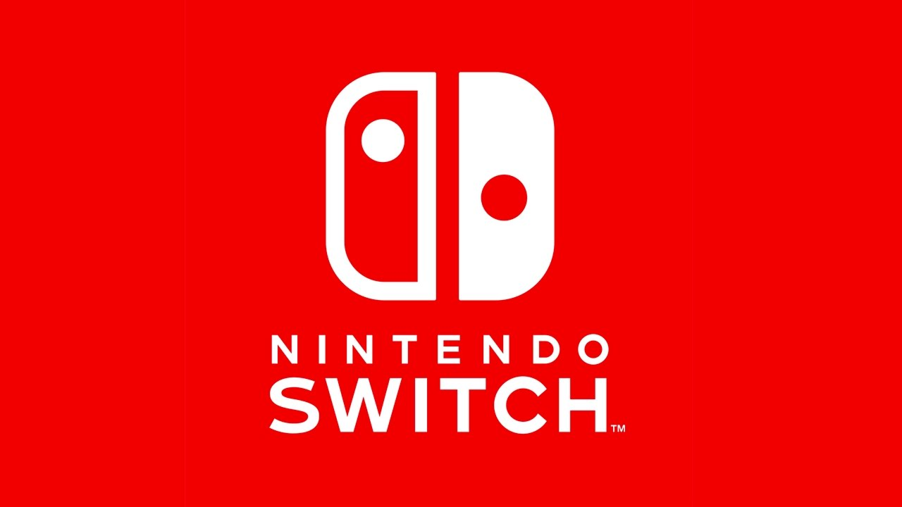 Symmetry and Asymmetry in a Logo Design     The Nintendo